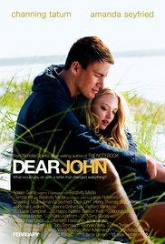 Watch Movie Dear John