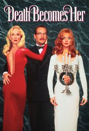 Watch Movie Death Becomes Her