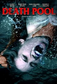 Watch Movie Death Pool