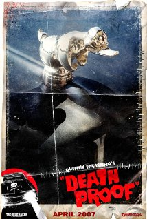 Watch Movie Death Proof
