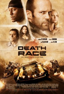 Watch Movie Death Race