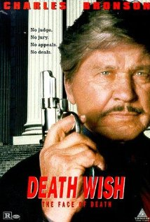 Watch Movie Death Wish V: The Face of Death