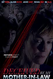Watch Movie Deceived by My Mother-In-Law