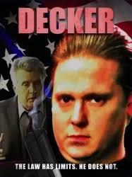 Watch Movie Decker - Season 5