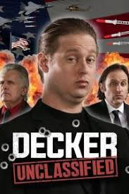 Watch Movie Decker - Season 6