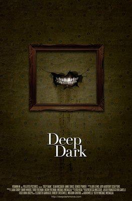 Watch Movie Deep Dark