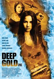 Watch Movie Deep Gold