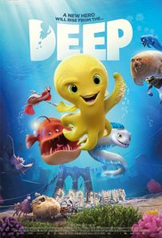 Watch Movie Deep