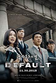 Watch Movie Default