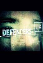 Watch Movie Defenders UK - Season 3