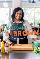 Watch Movie Delicious Miss Brown - Season 2