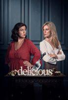 Watch Movie Delicious - Season 3