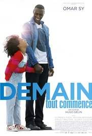 Watch Movie Demain tout commence