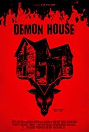 Watch Movie Demon House