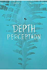 Watch Movie Depth Perception