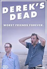 Watch Movie Derek's Dead