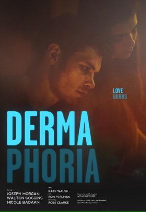Watch Movie Dermaphoria
