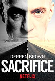 Watch Movie Derren Brown: Sacrifice