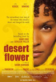 Watch Movie Desert Flower