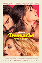 Watch Movie Desire