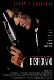 Watch Movie Desperado