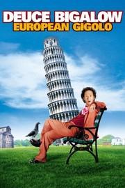Watch Movie Deuce Bigalow: European Gigolo