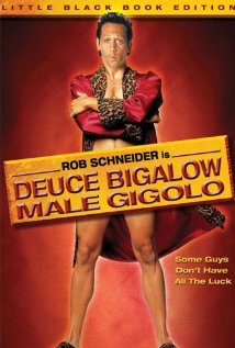Watch Movie Deuce Bigalow Male Gigolo