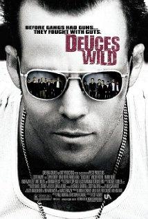 Watch Movie Deuces Wild