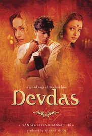 Watch Movie Devdas