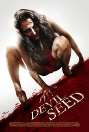 Watch Movie Devil Seed