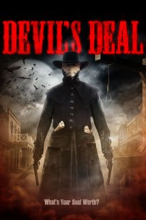 Watch Movie Devils Deal