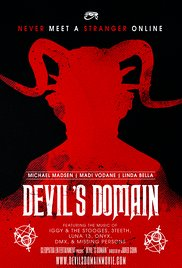 Watch Movie Devils Domain