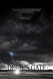 Watch Movie Devil's Gate