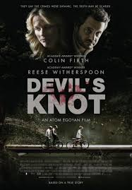 Watch Movie Devil's Knot