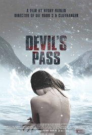 Watch Movie Devil's Pass