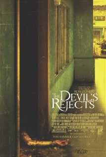 Watch Movie Devils Rejects