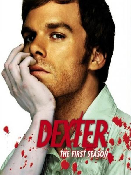 Watch Movie Dexter - Season 1