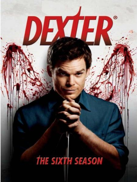 Watch Movie Dexter - Season 6
