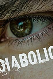Watch Movie Diabolical - Season 4