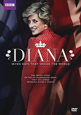 Watch Movie Diana, 7 Days
