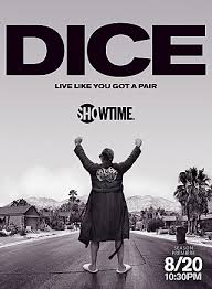 Watch Movie Dice - Season 2