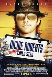 Watch Movie Dickie Roberts: Former Child Star