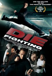 Watch Movie Die Fighting