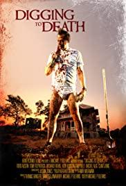 Watch Movie Digging to Death
