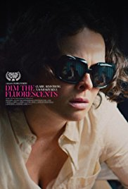 Watch Movie Dim the Fluorescents