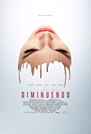 Watch Movie Diminuendo