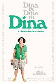 Watch Movie Dina