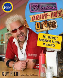 Watch Movie Diners, Drive-ins and Dives - Season 31