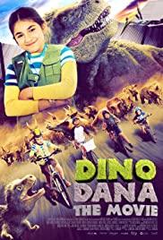 Watch Movie Dino Dana: The Movie