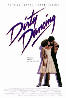 Watch Movie Dirty Dancing (1987)